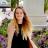 avatar for Larissa Riner
