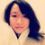 Jenny Yuen