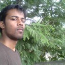 gkm010's picture