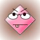 Situs Poker Slot Online