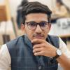 Rahul Singh Tanwar