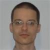 Oswalt's avatar