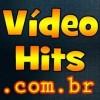 VideoHits