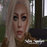 LadySafira