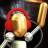 bank's avatar