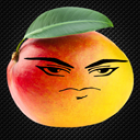 View Mango_kun's Profile