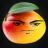 View Mango_kun's Profile