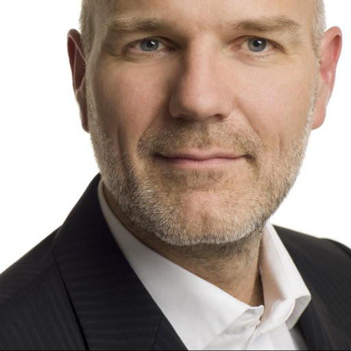 Guido Bosbach