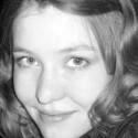 avatar for Наталья Демченко