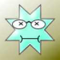 Avatar de Flavia flav