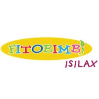 Fitobimbi Isilax f.