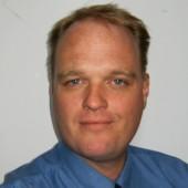 Henrik Brinch