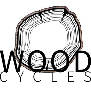 woodcycles