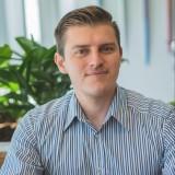 Profile photo for Tom Smolarek