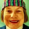 Mary Ann Keagy