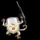 Sdric's avatar
