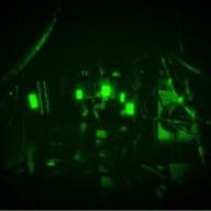 HenryMaxxx