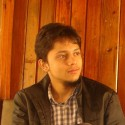 Baba Pandey's Photo