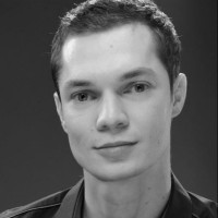 Avatar of Arnaud Vuillaume