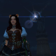 Tifinchi's avatar