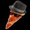 Pizzaorpie