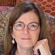 Debbie Hemley