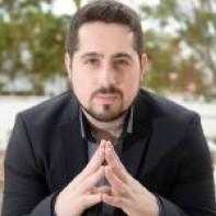 El Blog de Mariano Cabrera - Mobile 1