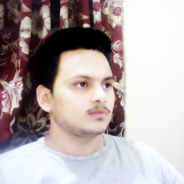 Gohar Anwar