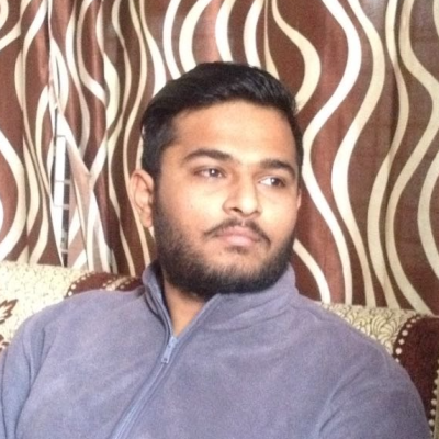 Himanshu_sharma