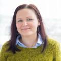 Roxana Penciu