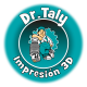 Dr.Taly