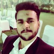 Photo of shashankkhojdeal