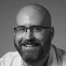 Jeffrey Ridout avatar