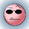 На аватаре Максим