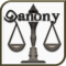 Qanony