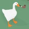 eozdil174