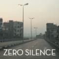 Avatar for zerosilence