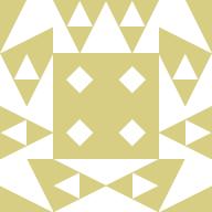 superpixel
