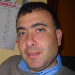 Giovanni MariaRita De Santis