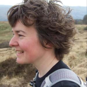 Profile picture for Lesley Punton