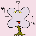 jessicamujica