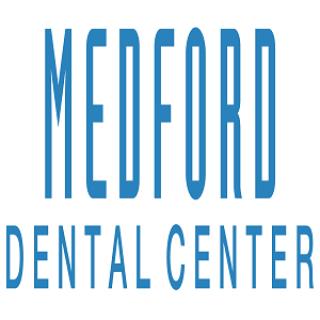 Medford Dentist