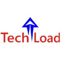 techload