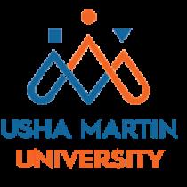 ushamartinuniversity's picture