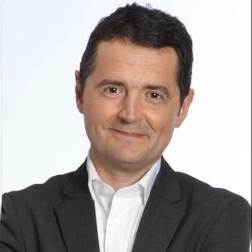 Oscar Muguerza