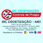jrcdedetizacao