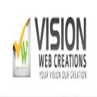 visionwebcreationssg