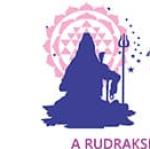 Rudraksha Ratna