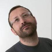 Sébastien Gaïde