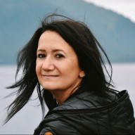 Martine Lestage